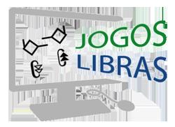 JOGOS - LETRAS LIBRAS