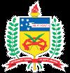 logo_ufsc_icone